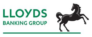 Lloyds Bankig Group